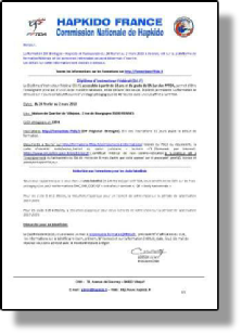 Formation DIF.pdf